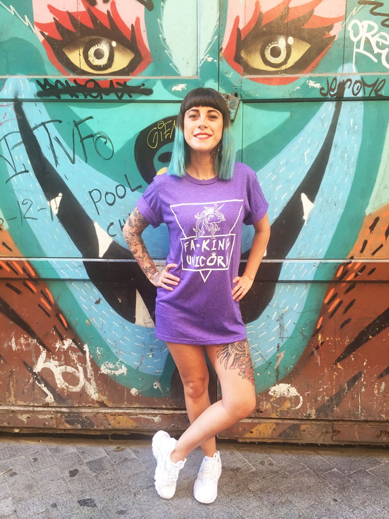 faking-unicorn-coleccion-unicornio-unicorn-fashion-style-marca-barcelona-blogger-bcn (3)