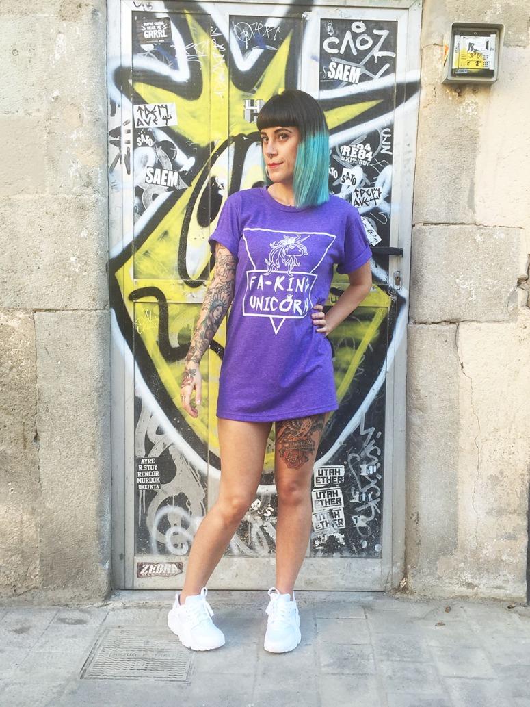 faking-unicorn-coleccion-unicornio-unicorn-fashion-style-marca-barcelona-blogger-bcn (5)