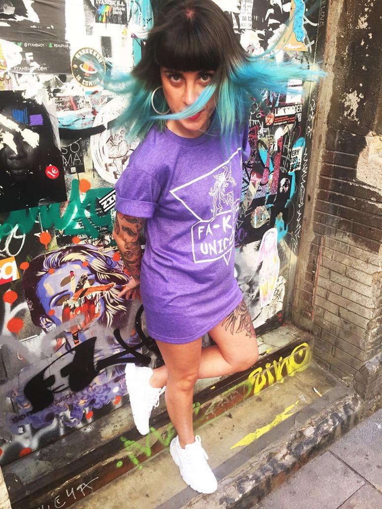 faking-unicorn-coleccion-unicornio-unicorn-fashion-style-marca-barcelona-blogger-bcn (8)